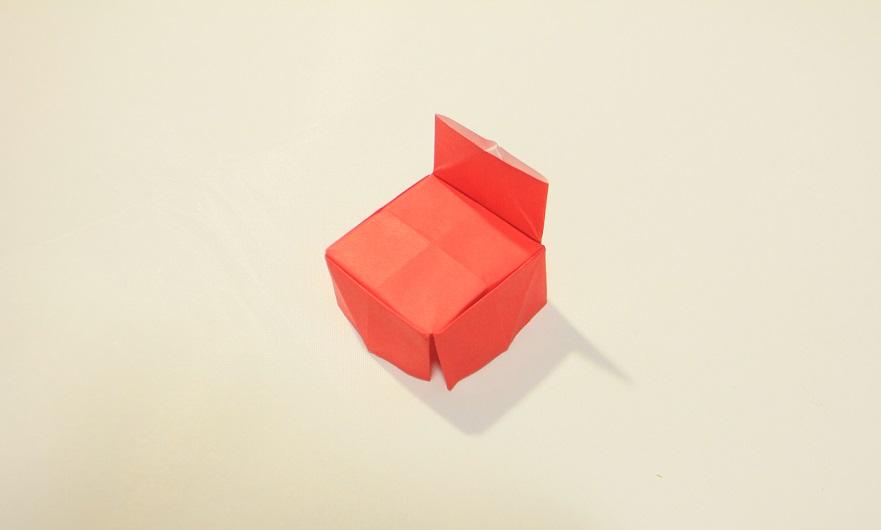クリスマス 折り紙 折り紙 ピアノ : divulgando.net